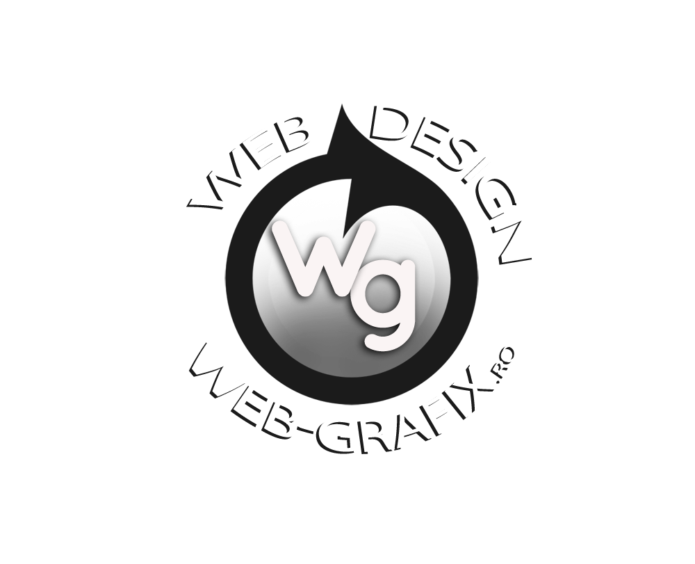 Web Design Brasov - Realizare Site Web Brasov si Magazine online