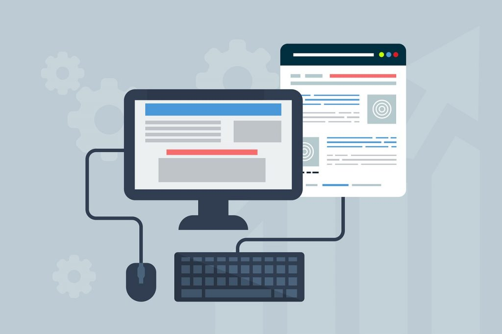 Web design Brasov - SEO Brasov - Servicii WEB Brasov